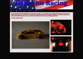 ballsoutho.webs.com
