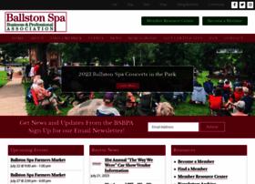 ballston.org