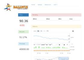 ballwiz.com