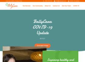 ballycara.com