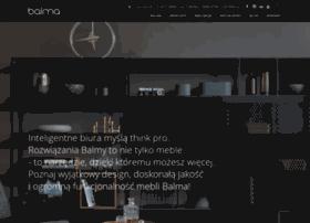 balma.com.pl