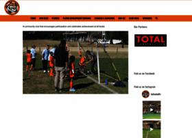 balmainfootball.com.au