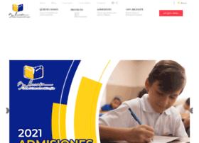 balmara.edu.ec