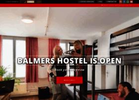 balmers.com