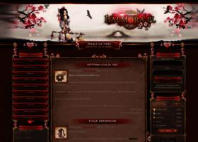 balmora.pl