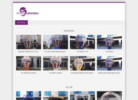balon.com.tr