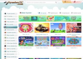 balon.oyunlaritc.com