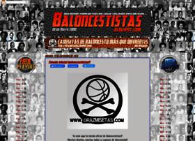 baloncestistas.blogspot.com