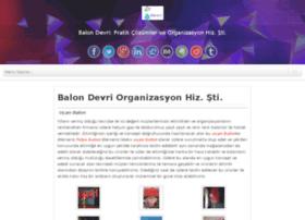 balondevri.com