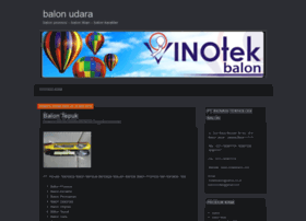 baloninotek.wordpress.com
