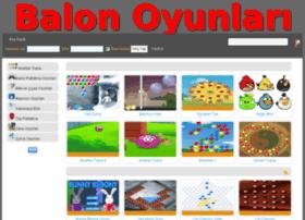 balonpatlat1.com