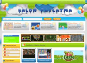 balonpatlatma.com.tr