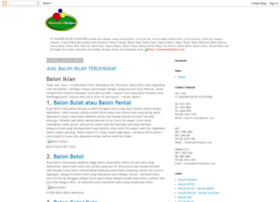 balonproduk.blogspot.com