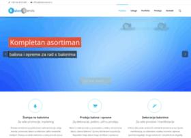 balonservis.com