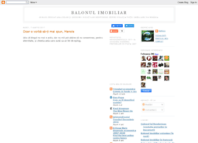 balonul-imobiliar.blogspot.com
