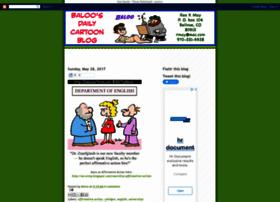 balooscartoonblog.blogspot.com