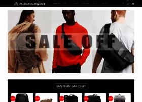 balosaigon.com
