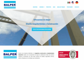 balper.com.mx