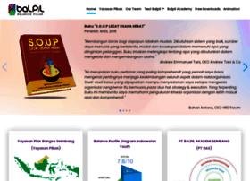 balpil.com