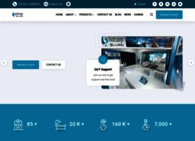 balsam.com.sa