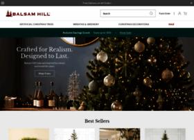 balsamhill.com.au