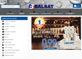 balsat.com