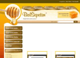 balsepetim.com