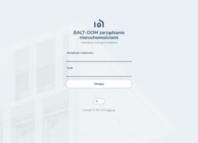 balt-dom.net.pl