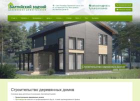 balt-zodchiy.ru