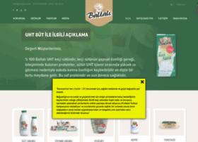 baltali.com.tr