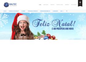 baltecsistemas.com.br