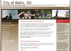baltic.govoffice.com