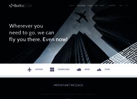balticgsa.com