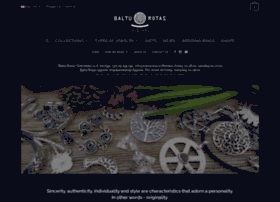 balticmall.com