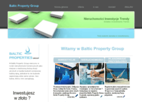 balticproperty.pl