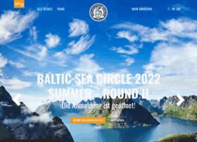 balticrally.superlative-adventure.com