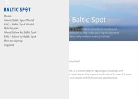 balticspot.com