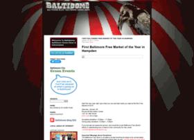 baltidome.wordpress.com