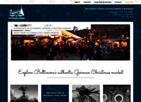 baltimore-christmas.com