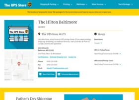baltimore-md-6175.theupsstorelocal.com