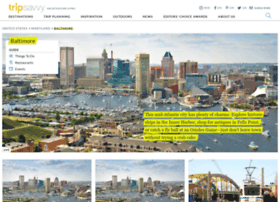 baltimore.about.com