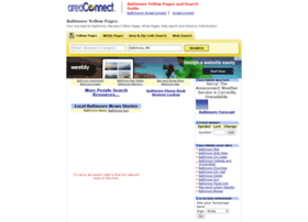 baltimore.areaconnect.com