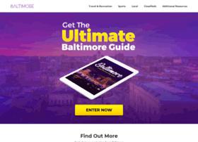 baltimore.com