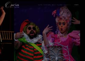 baltimoreopera.com