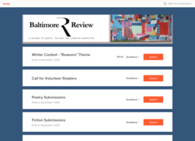 baltimorereview.submittable.com