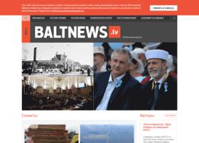 baltnews.lv