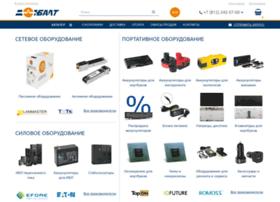 baltspb.ru