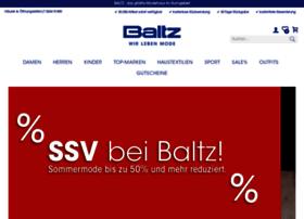 baltz.de