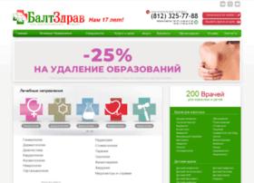 baltzdrav.ru