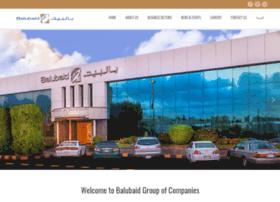 balubaid.com
